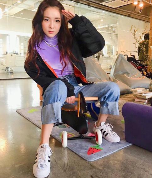 Ngấm ngầm là thế, hóa ra Dara lại là cô nàng đầu giày cứng cựa nhất nhì Kbiz! - Ảnh 8.