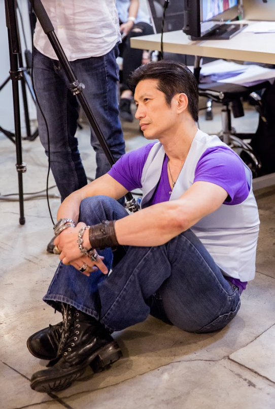 Trường Giang hành hạ Jolie Phương Trinh trong buổi casting phim mới - Ảnh 9.