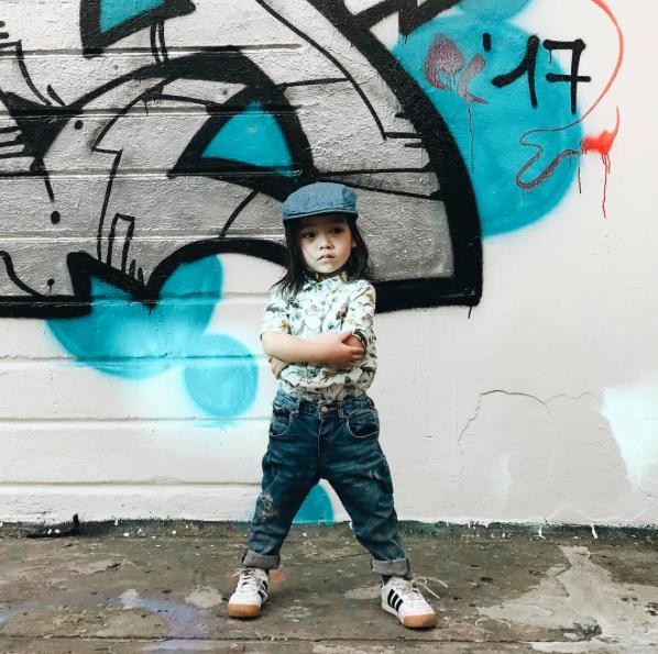 Gia đình mê sneakers Việt Max-Stu-Pid: Với chúng tôi, thời trang như niềm vui mỗi ngày, nó vừa quan trọng vừa không quan trọng - Ảnh 15.
