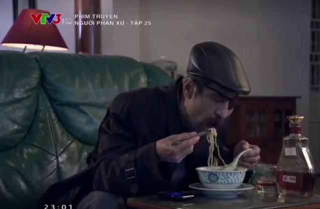 """""""Người phán xử"""": Lương Bổng & Phan Quân, thương nhau thầm kín mà cả thế giới đều biết! - Ảnh 2."""