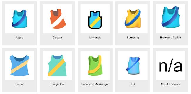 Đây là 9 emoji bị ghét nhất thế giới, bạn có sử dụng chúng không? - Ảnh 5.