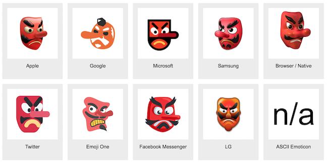 Đây là 9 emoji bị ghét nhất thế giới, bạn có sử dụng chúng không? - Ảnh 6.