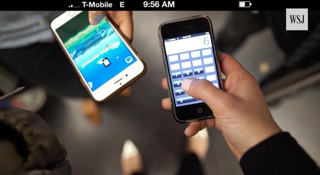 Thanh niên cứng năm 2017 mang iPhone 2G ra xài, tưởng thế nào mới nửa ngày đã dừng cuộc chơi - Ảnh 3.