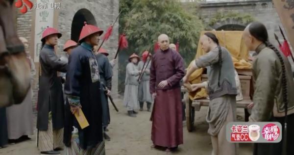 Năm Ấy Hoa Nở: Tôn Lệ trả thù được cho chồng, Trần Hiểu gặp rắc rối với quan phủ - Ảnh 11.