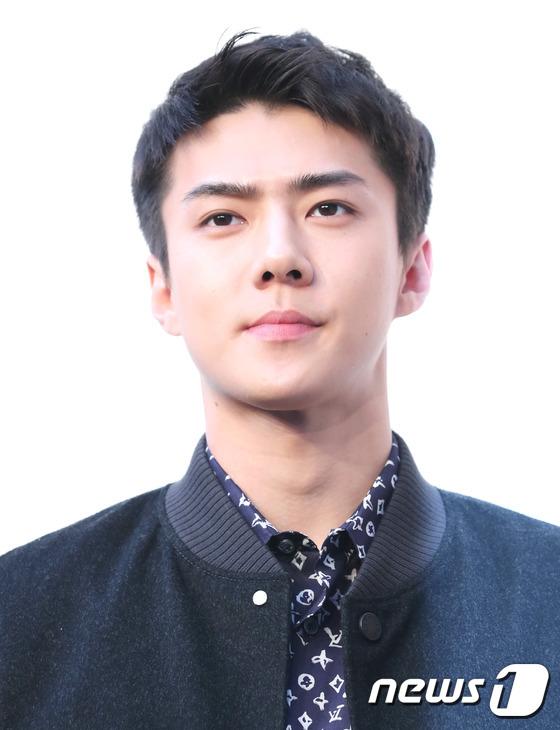 Dàn sao Hàn đẹp xuất sắc tại sự kiện khiến người hâm mộ không chọn được ai đẹp nhất!