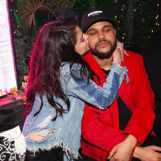Justin Bieber mất trí vì tin đồn Selena Gomez sắp cưới The Weeknd? - Ảnh 1.