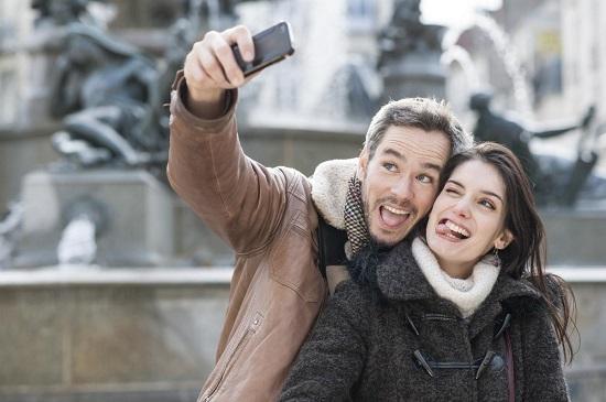 Nếu một thế giới không có smartphone, cuộc sống chúng ta sẽ ra sao? - Ảnh minh hoạ 2