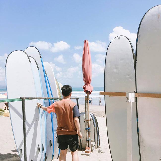 Ngay gần Việt Nam có 5 bãi biển thiên đường đẹp nhường này, không đi thì tiếc lắm! - Ảnh 40.