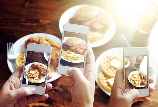 Nếu một thế giới không có smartphone, cuộc sống chúng ta sẽ ra sao? - Ảnh minh hoạ 6