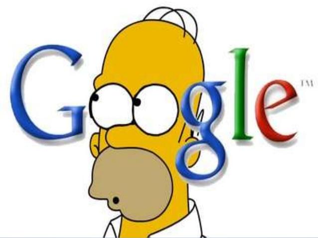 Google đang khiến con người trở nên ảo tưởng sức mạnh - Ảnh 3.
