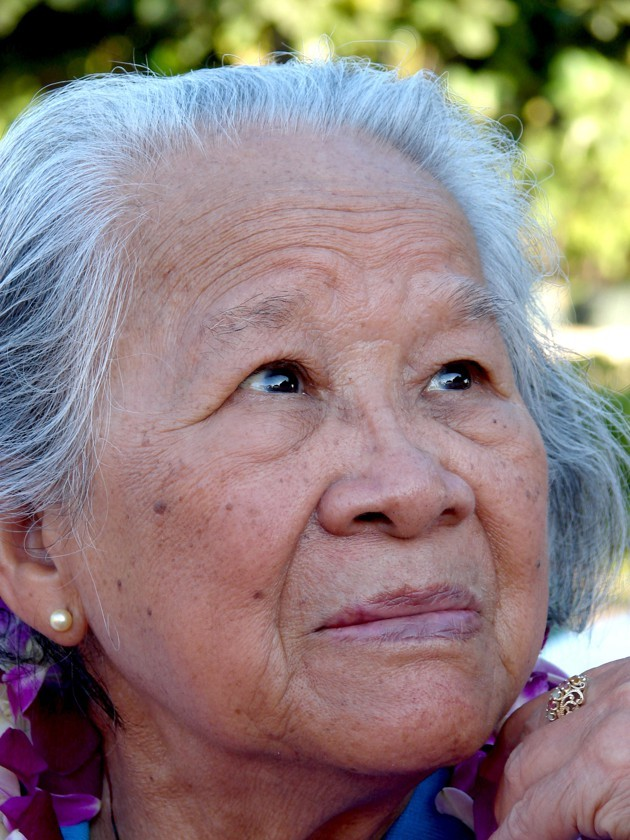 Người phụ nữ nô lệ suốt 56 năm làm việc không công: Bị ngược đãi thậm tệ và hành trình trở về quê khi chỉ còn là bộ tro cốt (P2) - ảnh 8