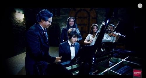 Sao Việt nhiều lần bị nghi mượn sản phẩm âm nhạc để đá xéo nhau - Ảnh 4.