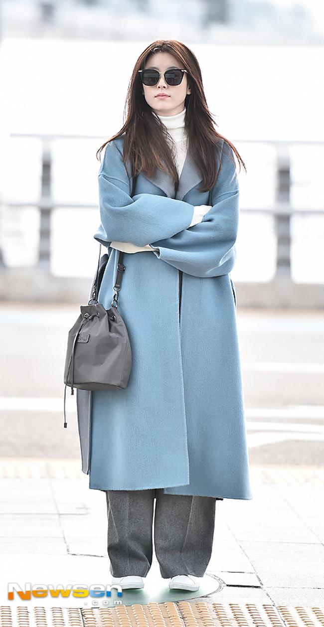 street-style-sao-11-han-hyo-ju-148397879