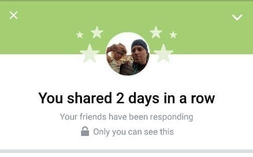 Facebook giờ thông báo cả trăm lần mỗi ngày, chưa bao giờ phiền phức đến thế - Ảnh 3.