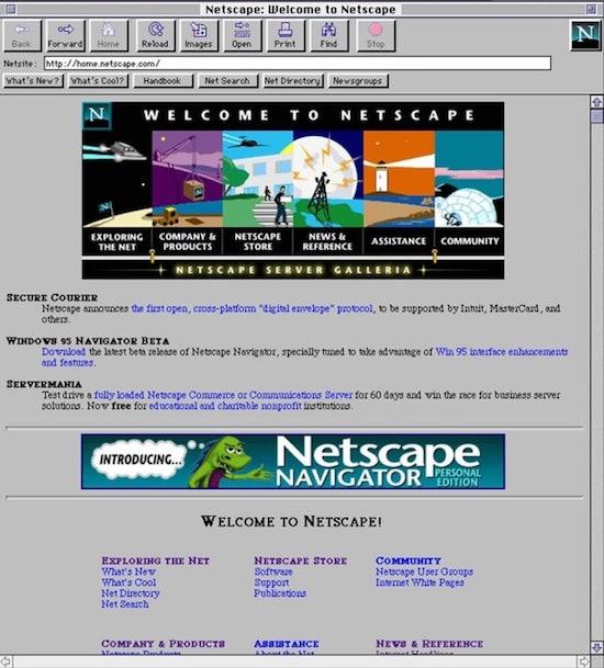 Chỉ 8x, 9x mới đầu mới nhớ chúng ta đã từng dùng Internet khổ sở như thế này đây - Ảnh 7.