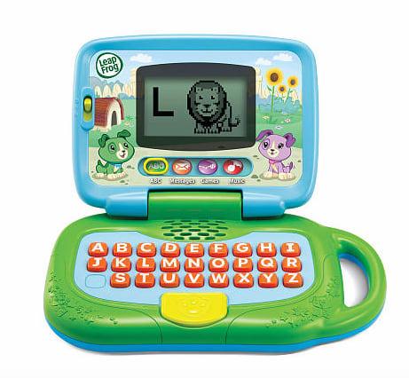 Xin lỗi các bạn trẻ, nhưng tuổi thơ của tụi 8x/9x đời đầu chúng tôi tuyệt vời hơn nhiều vì nhưng món đồ công nghệ này - Ảnh 19.