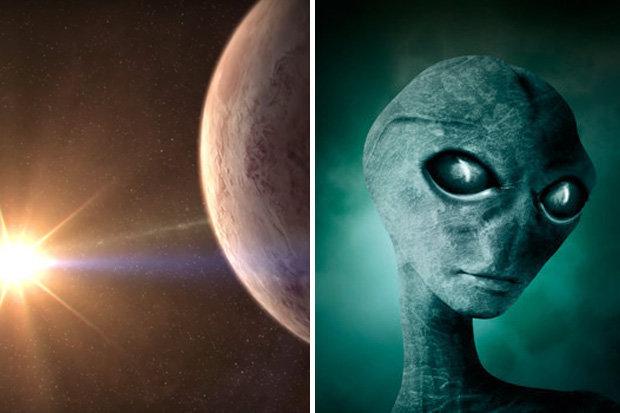 Có 2 Siêu Trái đất ở rất gần, mang tiềm năng duy trì sự sống mới được khoa học phát hiện ra - Ảnh 3.