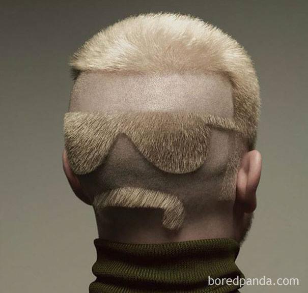 16 kiểu tóc xấu lạ thà cạo trọc còn đẹp hơn - Ảnh 9.