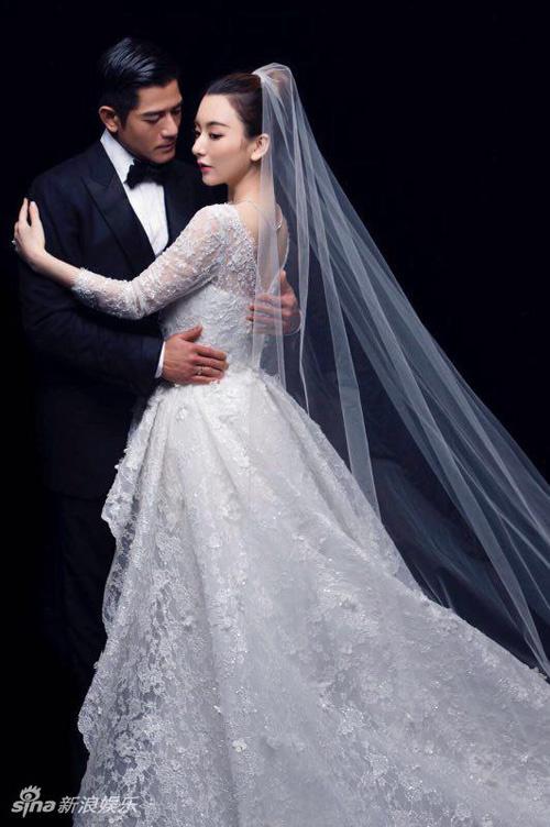 Bà xã hotgirl của Quách Phú Thành hạ sinh công chúa đầu lòng chỉ sau 5 tháng kết hôn - Ảnh 1.