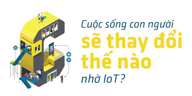 Internet of Things: Kỷ nguyên tương lai khi kể cả một mớ rau cũng được lắp cảm biến! - Ảnh 8.
