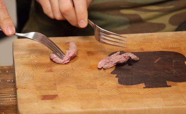 """Thánh """"ăn vụng"""" ở văn phòng cũng phải chào thua những cách ăn thịt này - Ảnh 9."""