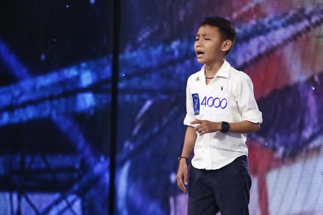 Lạc trôi của Sơn Tùng M-TP phá đảo TV Show tuần qua - Ảnh 11.