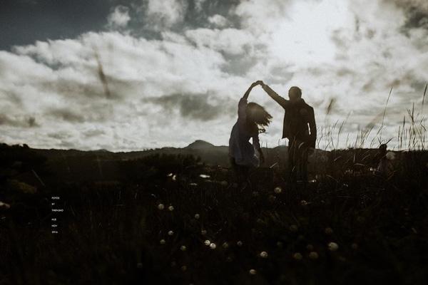 Một loạt cảnh đẹp Việt Nam được lăng xê qua các MV đốn tim của Vpop - Ảnh 17.