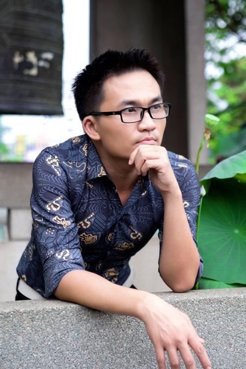 Nghệ sĩ quay cùng gameshow: Hương Giang bị sốc tâm lý ngay lúc chú Trung Dân đứng dậy đập bàn, mặt đỏ gay - Ảnh 3.