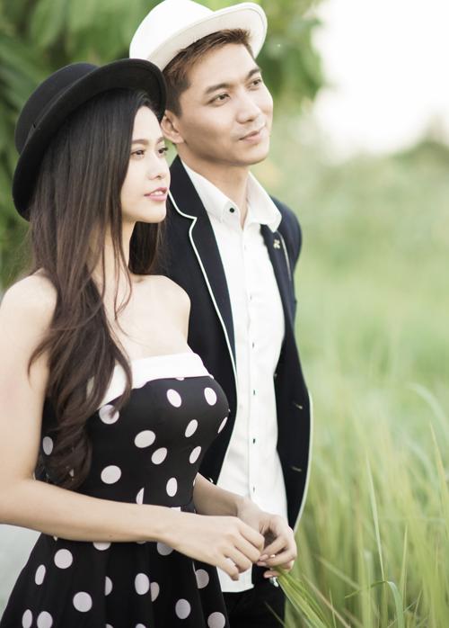 7 năm bên Tim: Trương Quỳnh Anh có cả ngọt ngào lẫn uất ức tới mức phải ôm con bỏ nhà đi! - Ảnh 1.