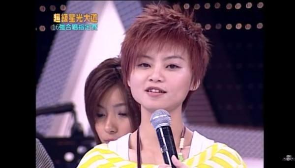 Nữ ca sĩ đồng tính xứ Đài bị bạn gái tố bạo hành, đánh đập dã man - Ảnh 1.