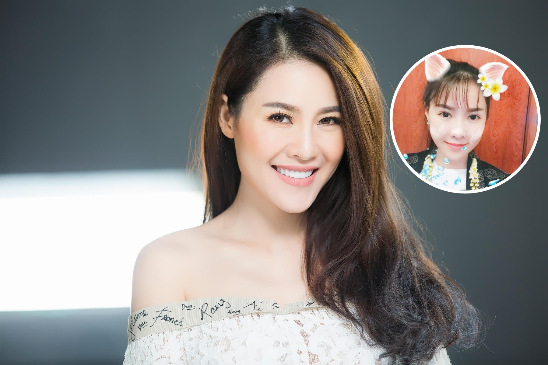 Showbiz Việt thời