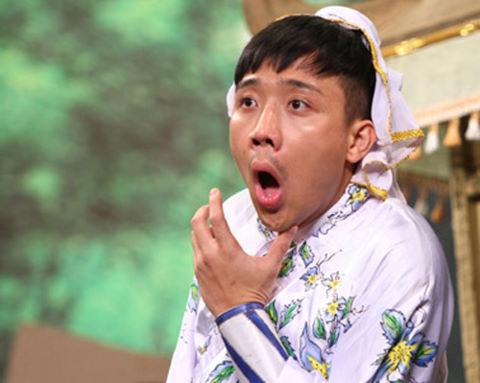 Sao Việt vạ miệng vì miếng hài: Đã đến lúc cần tiết chế vì ngay cả nghệ sĩ lớn tuổi cũng cảm thấy quá sức chịu đựng! - Ảnh 3.