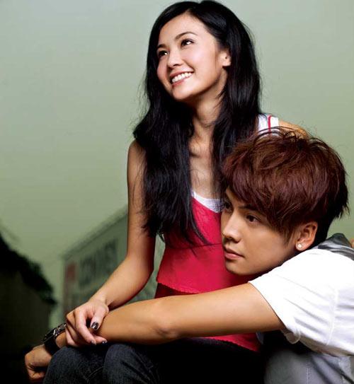 Thái Trác Nghiên (TWINS) lộ ảnh hẹn hò, qua đêm với con trai tỷ phú mạt chược Hồng Kông - Ảnh 7.