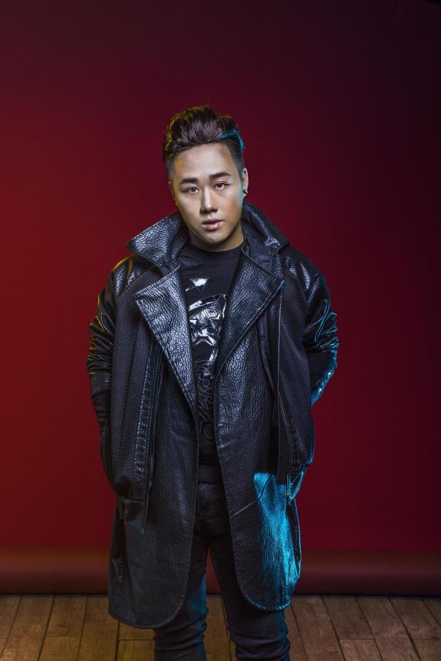 Sau Rocker Nguyễn, đến lượt Trung Quân Idol lên tiếng xin lỗi vì bị fan cho rằng cạnh khoé mic 1 tỷ 3 của Jessica - Ảnh 5.