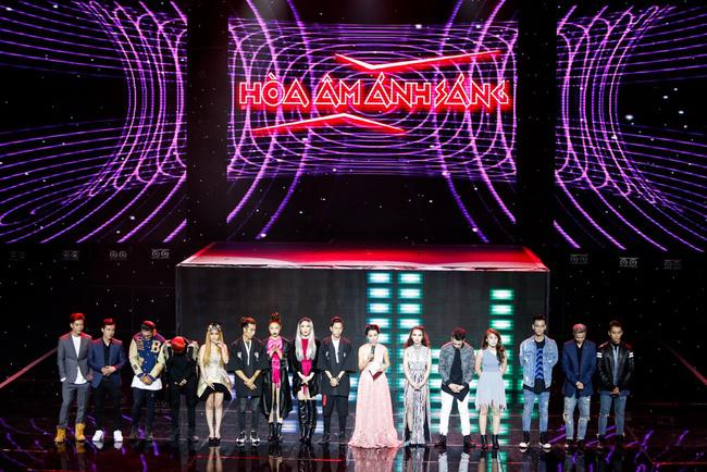 Đông Nhi, Trấn Thành, Minh Tú đều rơi nước mắt trên TV tuần qua - Ảnh 11.