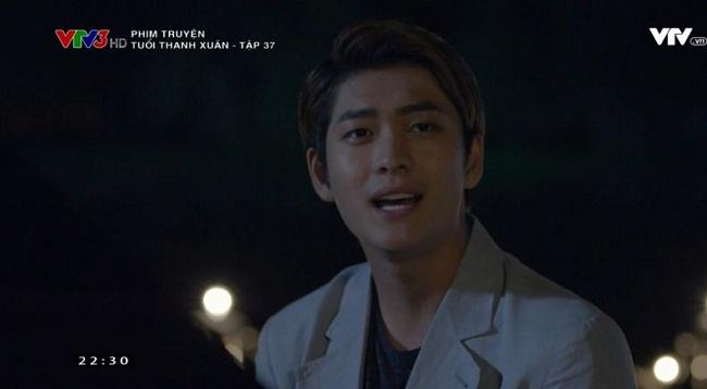 Mất tích một tháng, Junsu (Kang Tae Oh) bất ngờ xuất hiện và đánh đàn cho Linh (Nhã Phương) nghe - Ảnh 9.