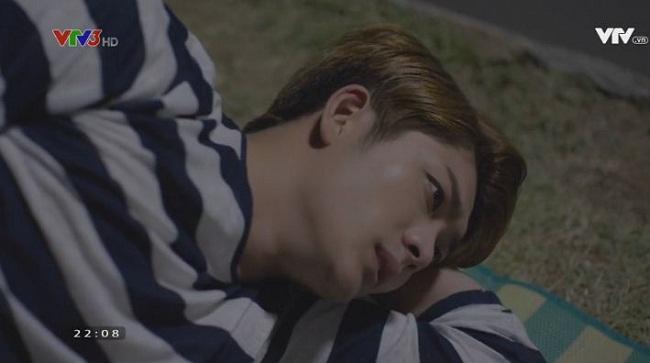 """Junsu (Kang Tae Oh) nói lời """"Anh yêu em"""" với Linh (Nhã Phương) - Ảnh 12."""