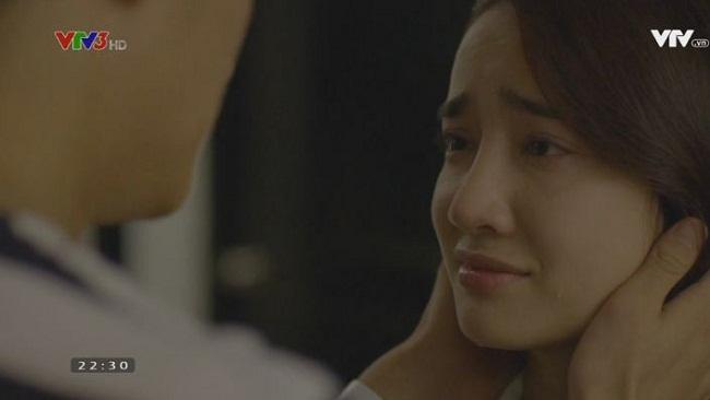 """Junsu (Kang Tae Oh) nói lời """"Anh yêu em"""" với Linh (Nhã Phương) - Ảnh 17."""