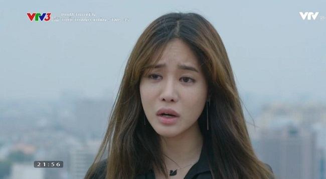 Junsu (Kang Tae Oh) như siêu nhân, nhanh như chớp cứu cả hai người đẹp - Ảnh 6.