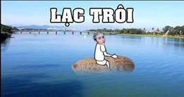 loat-anh-che-an-theo-video-lac-troi-moi-nhat-cua-son-tung-mtp