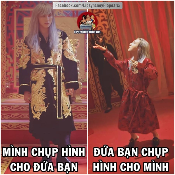 loat-anh-che-an-theo-video-lac-troi-moi-nhat-cua-son-tung-mtp 8