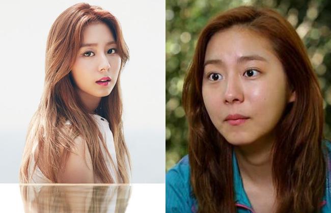 Công bố 39 sao nữ chính thức trở thành nạn nhân của show thực tế dìm hàng tàn nhẫn nhất xứ Hàn - ảnh 8