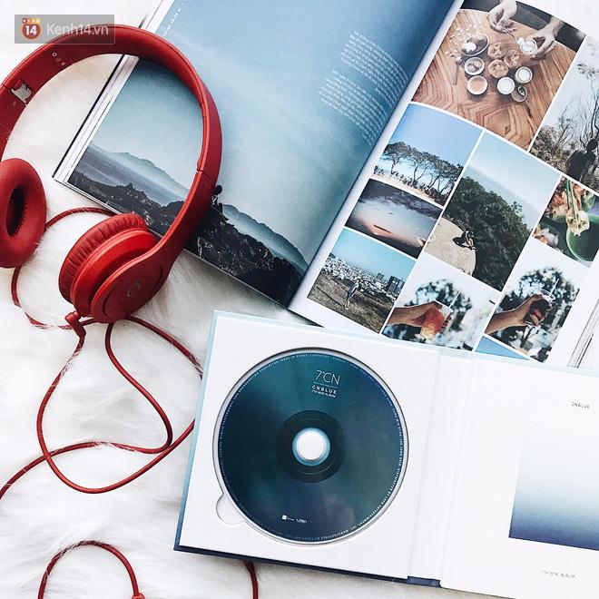 Cứ mơ và cứ đi!: Ấn phẩm du lịch đẹp - đã - đủ nhất mùa hè này mà bạn nhất quyết không thể bỏ lỡ! - Ảnh 8.