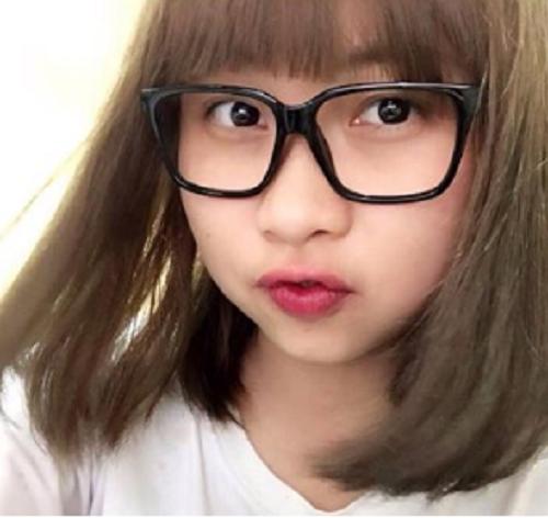 Gia đình nhờ cộng đồng mạng tìm tung tích nữ sinh Đại học Hàng Hải mất tích cùng người đàn ông mới quen - ảnh 2