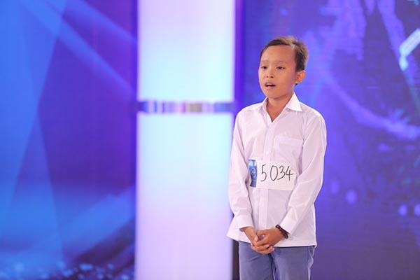 Chưa đầy 2 năm, Hồ Văn Cường đã lột xác cả ngoại hình lẫn giọng hát đến thế này! - ảnh 3