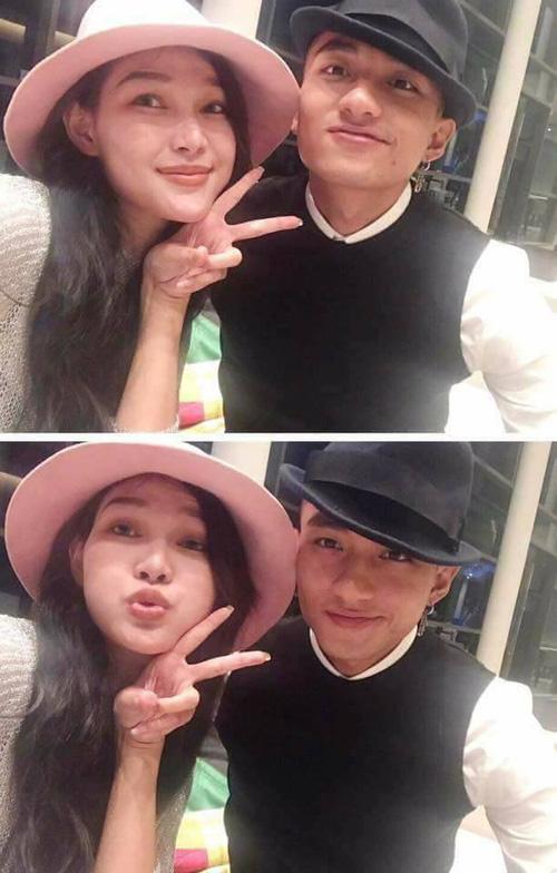 Tự nhận yêu G-Dragon chứ không phải Hữu Vi, Diệp Linh Châu bị ném đá dữ dội - Ảnh 4.