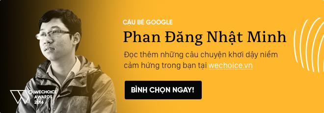 Thần đồng Phan Đăng Nhật Minh: Có tố chất mà không cố gắng thì sẽ bị thui chột, không thể thành công - Ảnh 16.