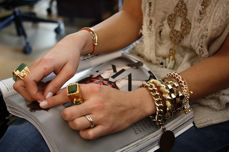 Thời trang: Đừng bao giờ diện 3 items này ra sân bay nếu bạn không muốn gặp phiền phức