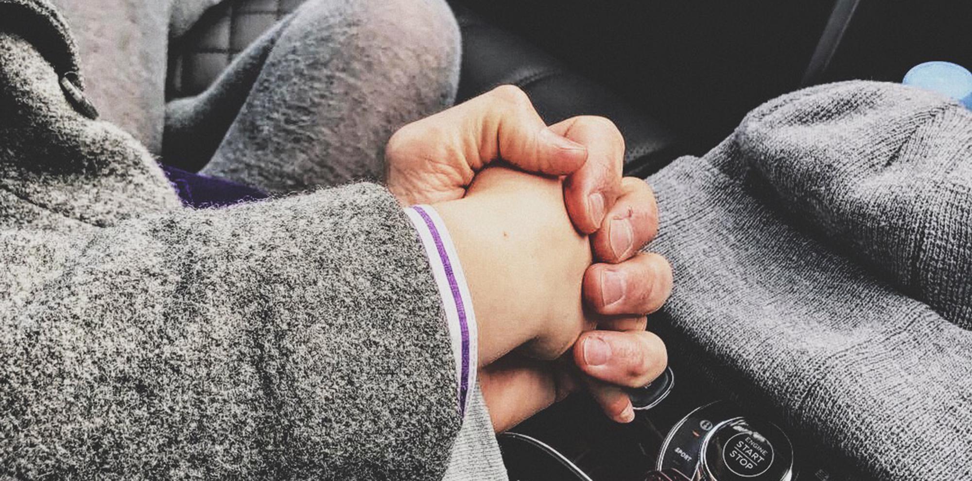 Ông bố 42 tuổi David Beckham: Tình yêu và yên bình mỗi sáng thức dậy là cái nắm tay của lũ trẻ nhỏ - Ảnh 8.