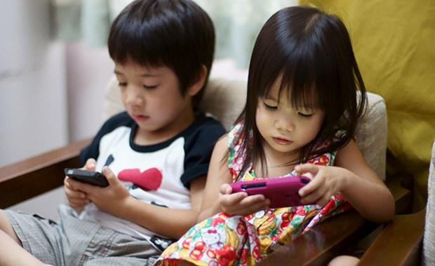 Quốc gia nào nghiện sử dụng smartphone nhất? Câu trả lời sẽ khiến bạn bất ngờ đấy - Ảnh 2.